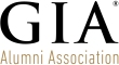 Member of the GIA Alumni Association