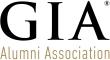 Member of the GIA Alumni Association